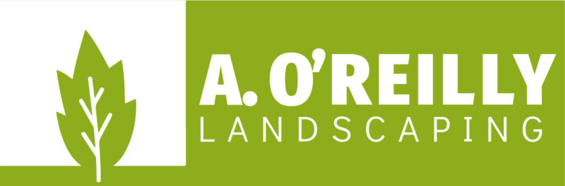 oreilly-landscaping-mendham