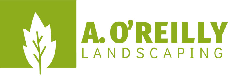 A. O'Reilly Landscaping