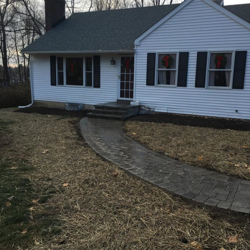 white-house-new-sidewalk